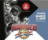 Arnold Pump & Run 5K - Columbus, OH - race13973-logo.bBFhsM.png