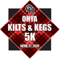 OHYA Kilts and Kegs 5K - Cincinnati, OH - race65596-logo.bBEPXh.png