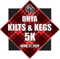 OHYA Kilts and Kegs 5K - Cincinnati, OH - race65596-logo.bBEPXh.png