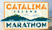 Catalina Island Marathon - Avalon, CA - CatMarathon2.jpg
