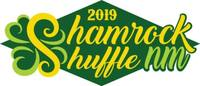 NM SHAMROCK SHUFFLE 10-M, 10K, 4-M Run and Walk and Kids K 2019 - Rio Rancho, NM - c1d5a45f-0238-400c-a9e5-1f3d0f6fcc16.jpg