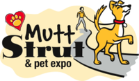 2018 Mutt Strut and pet expo - Starke, FL - race65681-logo.bBFg4A.png