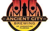 Ancient City Brewing Boos and Brewz 5k Run and 1 mile walk - Saint Augustine, FL - race65616-logo.bBEVuo.png