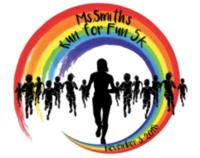 Ms. Smith's Run for Fun 5K - Palm Bay, FL - race65757-logo.bBHQq5.png