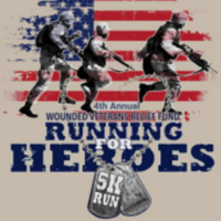 Wounded Veterans Relief Fund Running for Heroes 5K - Jupiter, FL - race65723-logo.bBFBmT.png
