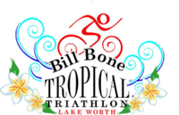 The Bill Bone Tropical Triathlon - Lake Worth, FL - race64576-logo.bBDJYn.png