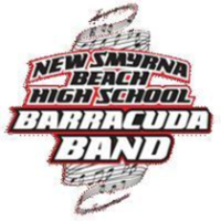 NSB Barracuda Band Charity Golf Tournament - New Smyrna Beach, FL - race65410-logo.bBFGoB.png
