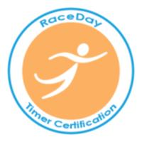 RunSignUp RaceDay Timer Certification: Orlando - Orlando, FL - race65697-logo.bBGAlq.png