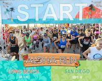 Aloha Run - San Diego, CA - 61a29c76-6d35-3a81-9d32-b4d8648f9b45.jpg