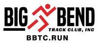 The Great Race - Perry, FL - d3d8539d-4333-443a-8c68-3cdc542384cd.jpg