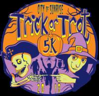 2nd Annual Trick or Trot 5K - Sunrise, FL - 5fb4b31d-e510-4771-af8b-bd5d5279d801.png