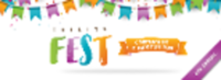 TrinityFest Costume 5k & Kids' Fun Run - Trinity, FL - logo-20180821142002850.png