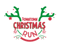 Downtown Christmas Run - Fort Myers, FL - 03eef0b9-13ba-41d6-8866-13554477932e.png