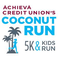 Achieva Credit Union's Coconut Run 2018 - Cape Coral, FL - 4c163981-bf92-4cec-8ebc-7681500dac52.png