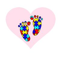 The 5th Annual Krista-Marie Touch of Love Charity 5K - Pembroke Pines, FL - 2fddf2c3-33f0-415f-9490-b148d972b19d.jpg