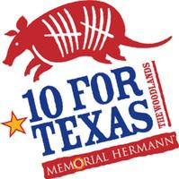 Memorial Hermann 10 For Texas - The Woodlands, TX - 10fortexas_NOYR_RGB.jpg