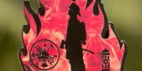 Firefighters 5K & 10K - Coeur D Alene - Coeur D Alene, ID - https_3A_2F_2Fcdn.evbuc.com_2Fimages_2F48808388_2F184961650433_2F1_2Foriginal.jpg
