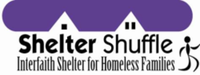 Shelter Shuffle 5K Run/Walk - Harrisburg, PA - race48967-logo.bzs8up.png