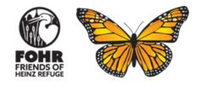 ---- Friends of Heinz Refuge ---- Monarch Dash 5K - Philadelphia, PA - race65721-logo.bBFAyP.png