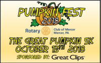 The Great Pumpkin 5K - Mercer, PA - race50868-logo.bBEWF6.png