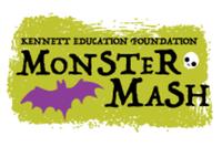 Monster Mash 5K Dash - Kennett Square, PA - race37351-logo.bzRbv5.png