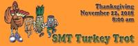 SMT Turkey Trot - New Cumberland, PA - race37842-logo.bBFloy.png