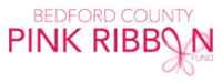 Bedford County Pink Ribbon Fund Pink Walk - Bedford, PA - race49664-logo.bzBlEz.png