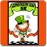 Leprechaun Leap 5K - Tustin, CA - events_2014lepleap_logo_1388722398.png