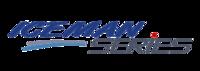 Iceman Series 2018-19 - Springfield, IL - race65812-logo.bBGhOb.png