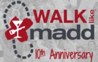 San Diego Walk Like MADD 2018 - San Diego, CA - madd.png