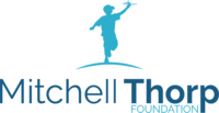 Mitchell Thorp Warrior Spirit 5K Run/Walk Family Festival - Carlsbad, CA - MTF-logo-boy-fnd.png