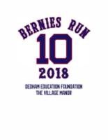 Bernie's Run - Dedham, MA - race36481-logo.bBpNu6.png