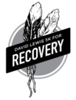David Lewis 5K for Recovery - Barnstable, MA - race61257-logo.bA-D3j.png