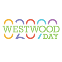 Westwood Day 2018 (5K & 1 Mile Fun Run) - Westwood, MA - race64330-logo.bBuZby.png
