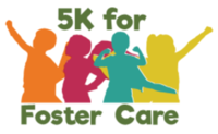 5k for Foster Care Fun Run - Prescott, AZ - race36649-logo.bxFywg.png