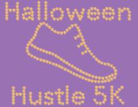 Halloween Hustle 5K - Wrentham, MA - race65746-logo.bBFXed.png