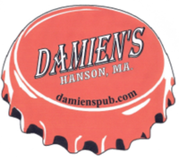Damien's Freaky 5K - Hanson, MA - race64784-logo.bByrxc.png
