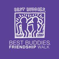 Best Buddies Friendship Walk Boston - Charlestown, MA - race65379-logo.bBCWwN.png