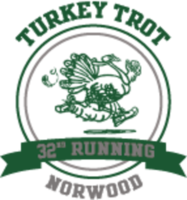 The Norwood Turkey Trot - Norwood, MA - race50329-logo.bBDWQG.png