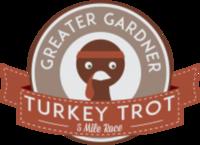 Greater Gardner Turkey Trot - Gardner, MA - race13112-logo.bunOs2.png