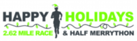 2018 Happy Holidays Half MerryThon Challenge - 2 Races Back-to-Back! - Gloucester, MA - race3581-logo.bsR3yO.png
