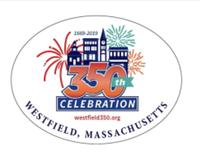 Gordy's First Race - Westfield, MA - race55291-logo.bBq3IZ.png