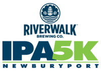 IPA5K - Fall 2019 - Newburyport, MA - race57134-logo.bADjaa.png