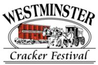 Westminster Cracker Festival 5K - Westminster, MA - race21441-logo.bxoXSA.png