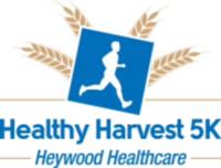 Healthy Harvest 5K Run,Walk for Mental Health - Day Of Registration 7:30 - 8:15 AM - Gardner, MA - race21631-logo.bvPrjt.png