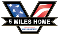 7th Annual 5 Miles Home - Raynham, MA - race59957-logo.bAUPIn.png