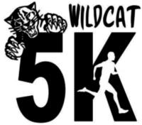 Wildcat 5K - Gardner, MA - race59887-logo.bA00Qc.png