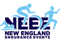 Hyannis Triathlon 2 - Hyannis, MA - race55559-logo.bAt7pI.png