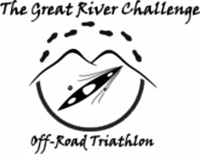 The Great River Challenge, Off-road Triathlon - Northfield, MA - race11443-logo.bv5EkR.png