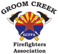 14th Annual Groom Creek Classic : 1/2 Marathon, 10k, 5k Run - Prescott, AZ - race33456-logo.bxhq06.png